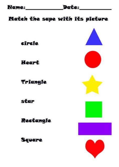 imagenes sensoriales en ingles resultado de imagen para actividades para cuarto grado