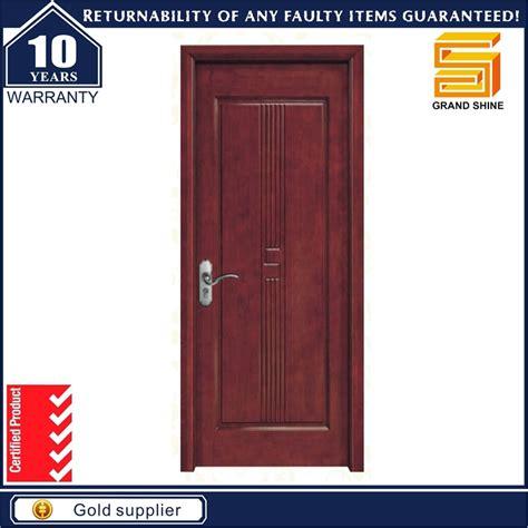 Gordyn Standar Ukuran Pintu 100x220 Berkualitas beli set lot murah grosir set galeri gambar di standar pintu kamar tidur