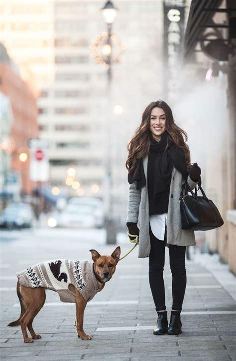 Be On Shoptalk Fashion Style Podcast by Halifax Style Argyle Shoptalk