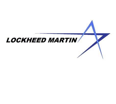 Lockheed Martin Security by Sme Capability Critical To Securing Australia S Defence Industry