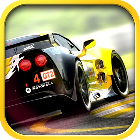 real racing full version apk download real racing 2 android game free download full version 4
