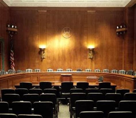 day in the committee room 9 days 9 states for 9 justices iowa labor news