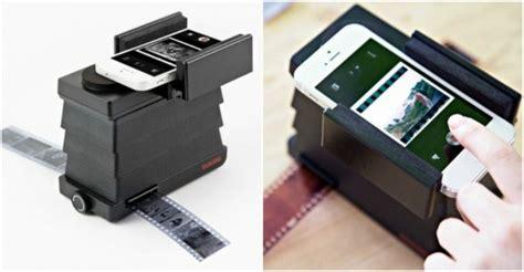 convert 120 negatives to digital how to convert old negatives to digital photos how to