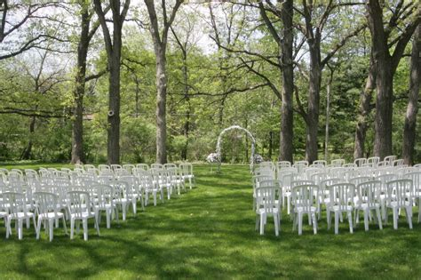 Wedding Venues Wi by Reception Janesville Wi Usa Wedding Mapper