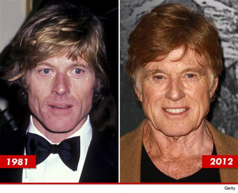 robert redford hair piece robert redford wig wigs by unique