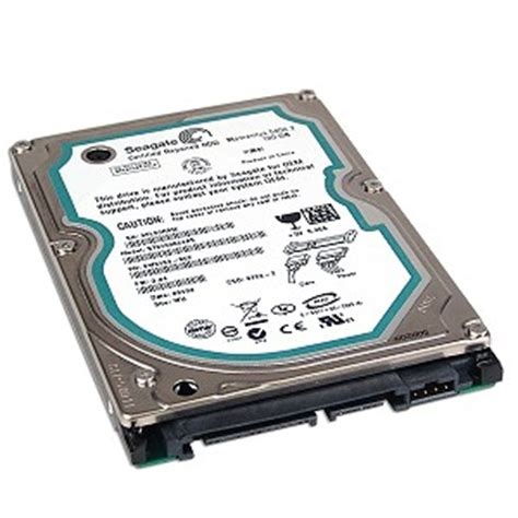 Hardisk Ata Untuk Laptop harddisk newbyy