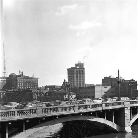 71 best images about michigan grand rapids on