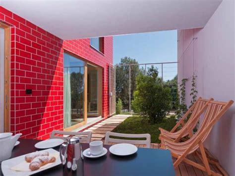 appartamenti istria resort amarin appartamenti rovigno istria croazia