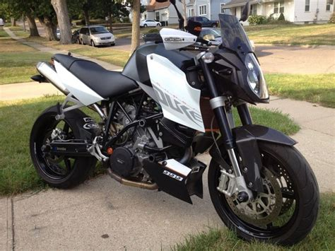 Suzuki Sv650 Mods 1000 Images About Motorcycles On Triumph
