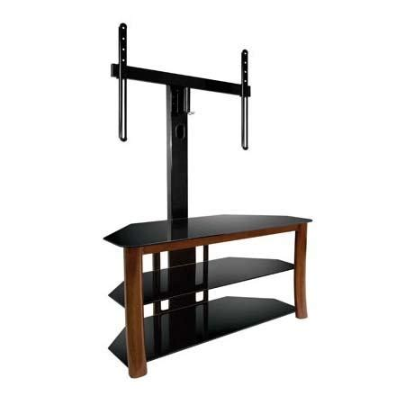 cabinet tv mount swivel 20 photos swivel tv stands with mount tv cabinet and