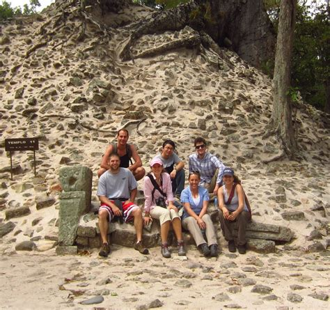 Notre Dame Mba Log In by Postcards From Honduras Business On The Frontlines 2012