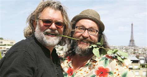 the hairy bikers chicken the hairy bikers chicken and egg