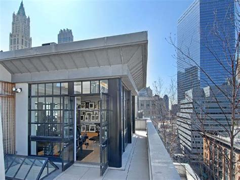 penthouses in new york luxurious nyc penthouse series part i new york design