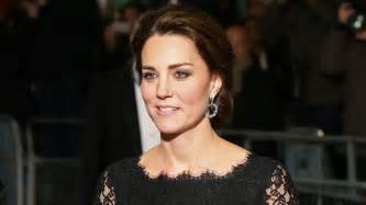 Home Decor Little Rock kate middleton kills it in all black as usual
