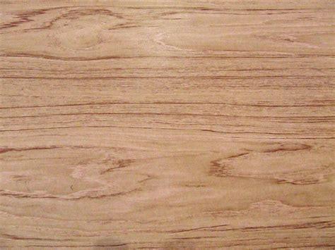 light wood grain background light wood grain texture seamless google search