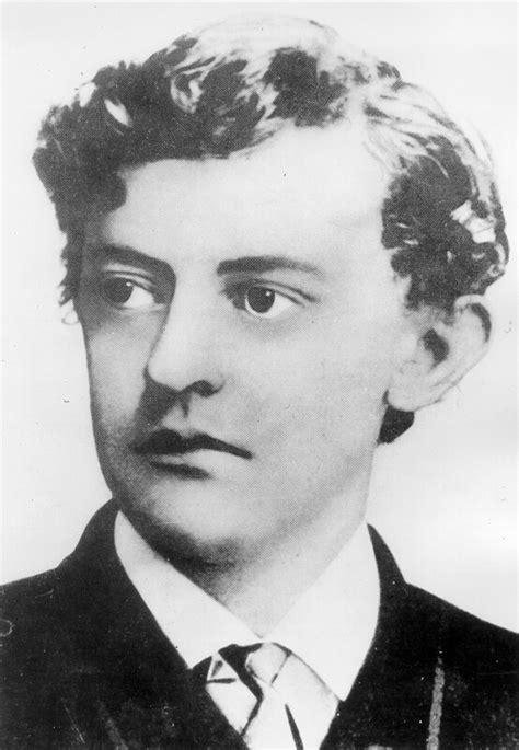 LeMO Biografie - Biografie Ernst Barlach