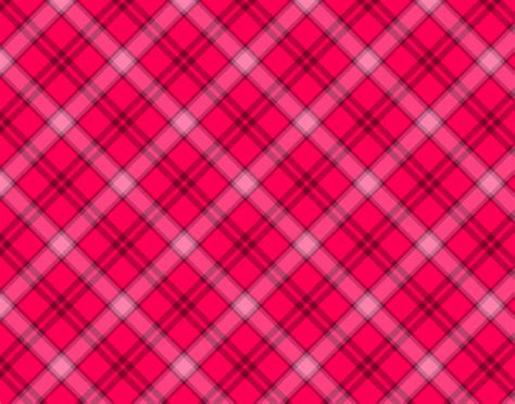Free Plaid Background Pattern | plaid background free bing images background patterns