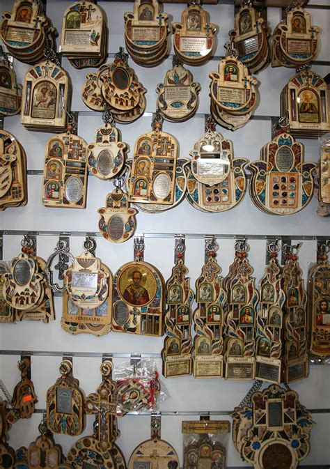 mazzawi nazarene souvenir enjoy nazareth  nazareth alnasr