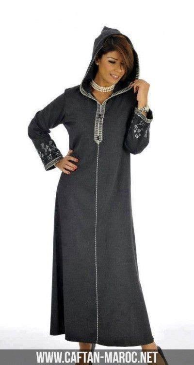 kaftan marokko 2015 maroc newhairstylesformen2014com les 25 meilleures id 233 es de la cat 233 gorie djellaba marocaine