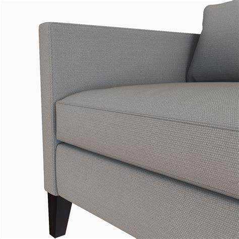 down sofa cushions sofa with down filled cushions teachfamilies org