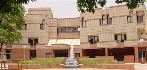 Indian Institute Of Science Mba Courses by Top 20 Colleges In India India Best Colleges 2018
