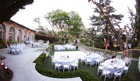 kellogg house kellogg house weddings receptions kellogg house at cal poly pomona