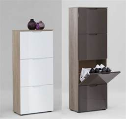 Shoe Storage Cabinet Quot Scarpe Quot Shoe Storage Cabinet Cupboard Range Shoe Rack Furniture Solution Ebay