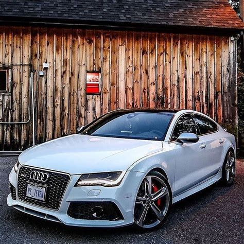 Nice Audi Cars by 1416 Best Audi Lifestyle Images On Pinterest Cars Nice