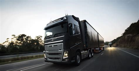 volvo truck dealers australia used volvo ud and mack trucks vcv sydney