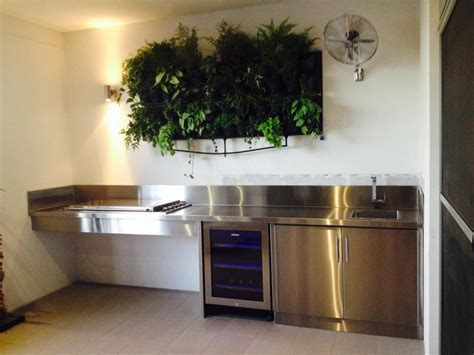 stainless steel kitchen cabinets 2013 sheet metal fabrication sheet metal perth commercial