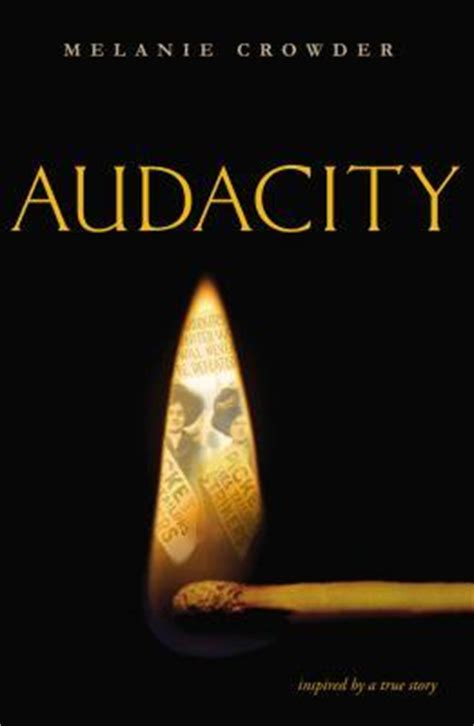 the audacity to stories from an immigrant books january 2015 new releases yaps