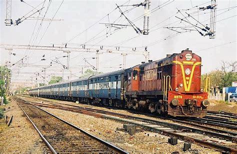 indian railways india railway pnr status