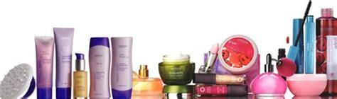 Krim Pemutih Wajah Oriflame perawatan kecantikan anda koleksi produk oriflame
