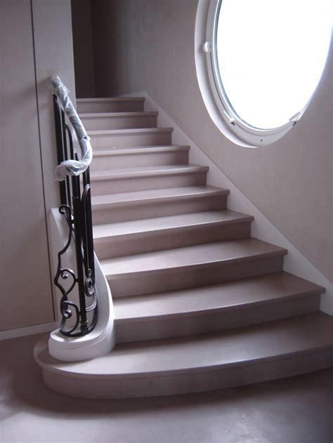 escaliers en marbre pierre et granit gt r 233 alisations