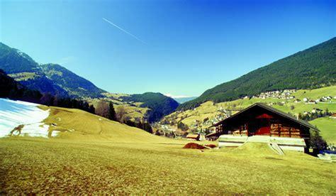 ein ferienhaus in den italienischen alpen mieten - Ferienhaus In Den Alpen Mieten