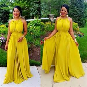 Dresses To Wear To A Wedding 25 Best May Wedding Guest Ideas On Pinterest