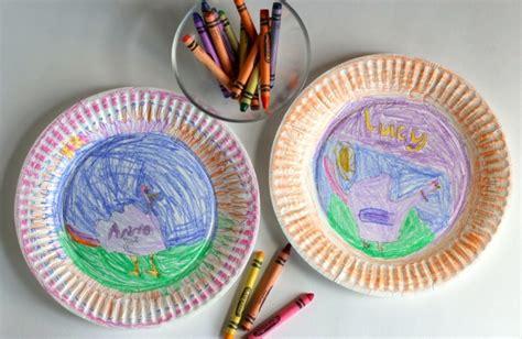 draw  hand turkey     dollar