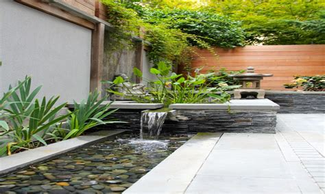 small courtyard design very small patio ideas pictures to pin on pinterest