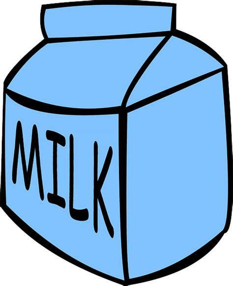 kertas coklat gambar gambar gratis di pixabay gambar vektor gratis susu karton biru kalsium gambar