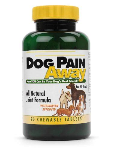 tylenol for dogs can i give my advil or tylenol killers for dogs