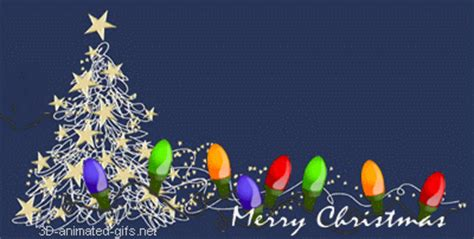 gif blogspotcom merry christmas