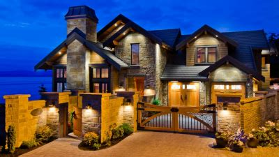 luxury home design show vancouver camelot homes offers luxury custom homes with timberframe