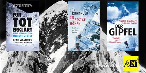Mon Evier Est Bouché by Everest 1996 Buch Sound Was Ist Kult