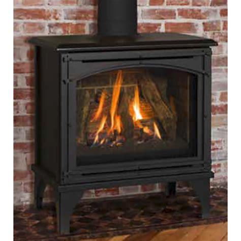 kozy heat fireplace parts kozy heat birchwood free standing stove nw