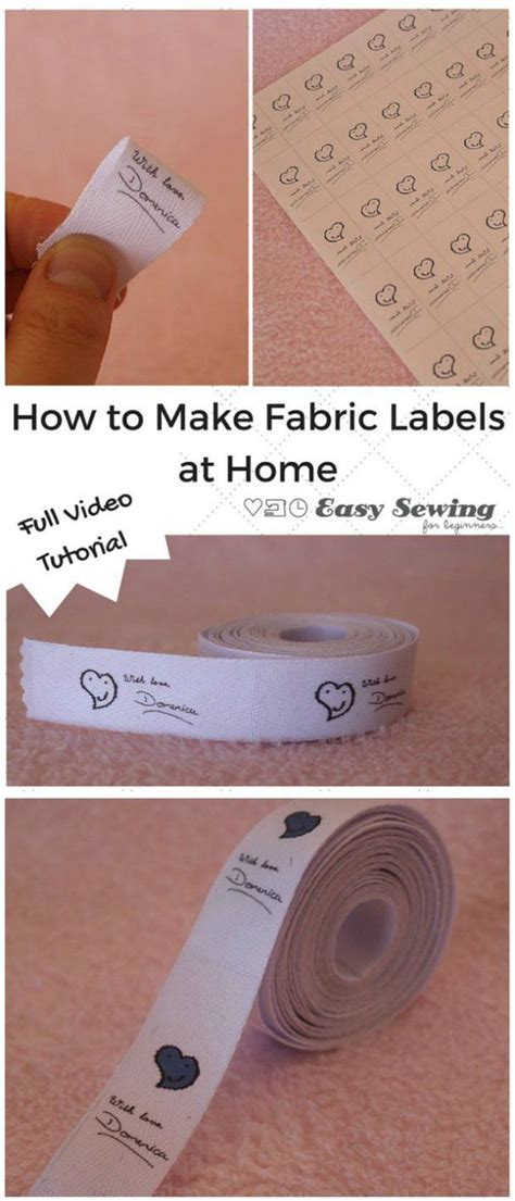 Design Your Own Home Brew Labels by 25 Best Ideas About Create Labels On Pinterest Kitchen