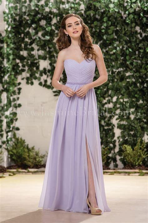 Wedding Dresses Jacksonville Fl by Wedding Dresses Awesome Wedding Dress Stores