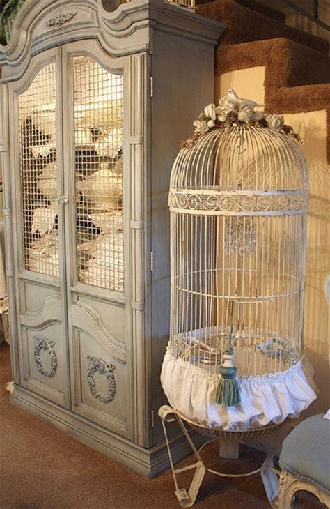Decoration Maison Romantique by Une Maison Romantique