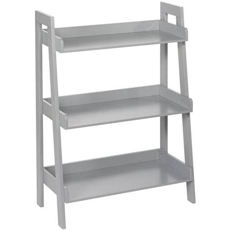walmart white bookcase riverridge horizontal bookcase white walmart