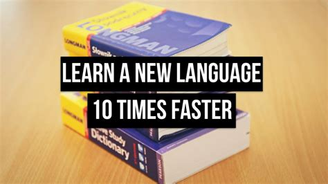 how to learn a new language 37 hacks for easy and language learning a easy guide the learning development book series books how to learn a new language 10 times faster uganda today