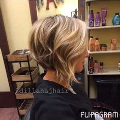 amy stran with bangs amy stran hair a to z pinterest amy layered